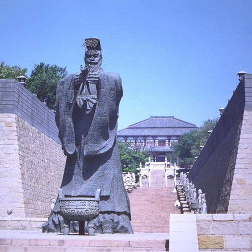 南京 牡丹江 苏州 秦皇岛 昆明 青岛 海南环岛 海滨营口 柳州 崂山