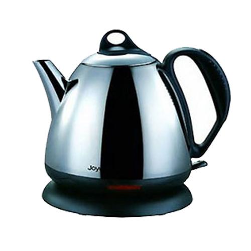 九阳电水壶-半球厨具-舒兰平安镇半球厨具产品分类